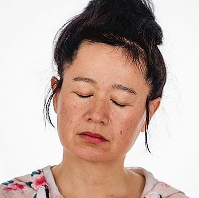hito steyerl new media artist