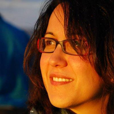valentina tanni curatore net art