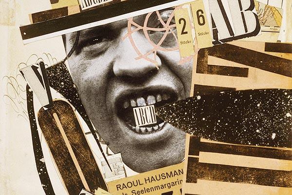 dadaismo precursori net art
